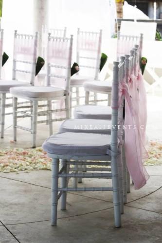 Декорирование виллы. Свадьба на Бали. Церемония на Бали