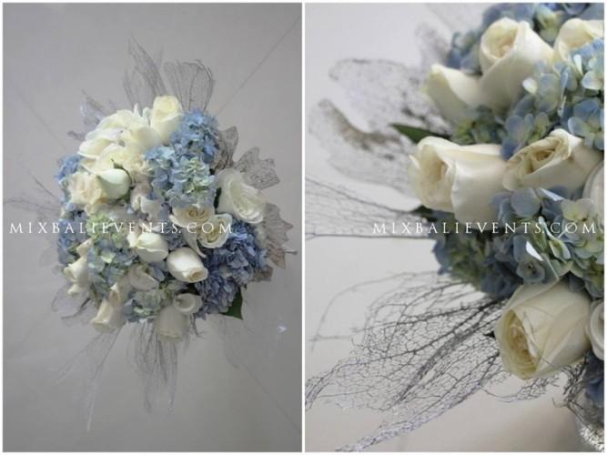 свадьба на бали, свадебная церемония на бали, свадебная флористика, букет невесты