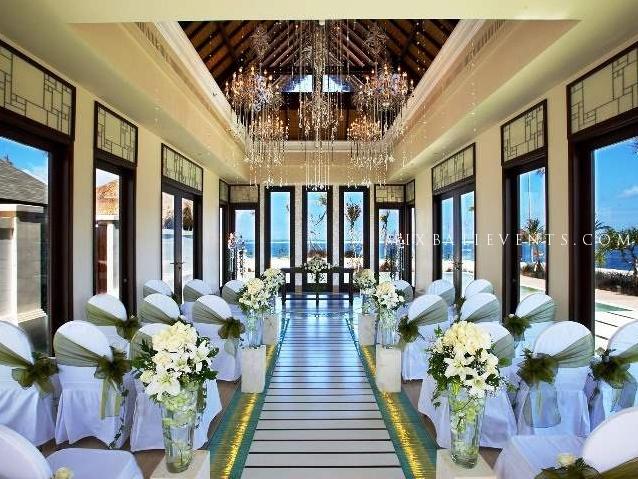 свадьба на бали, свадебная церемония на бали, организация свадьбы на бали, часовня с видом на океан