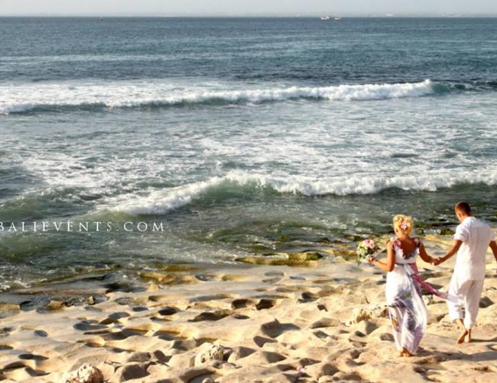 Пляж (с белым песком/ с темным песком)