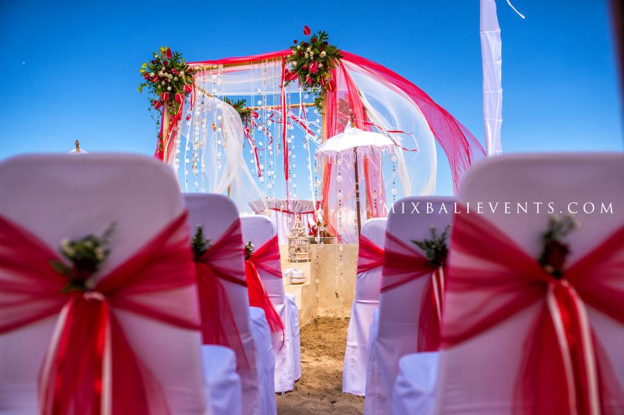 свадьба на бали - краски бали, свадебная церемония на бали, организация свадьбы на бали