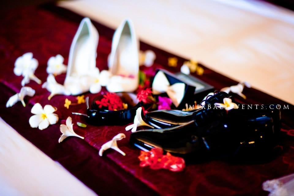 Свадьба на Бали в классическом стиле. Свадебная церемония на Бали. Церемония на Бали. организация свадьбы на Бали