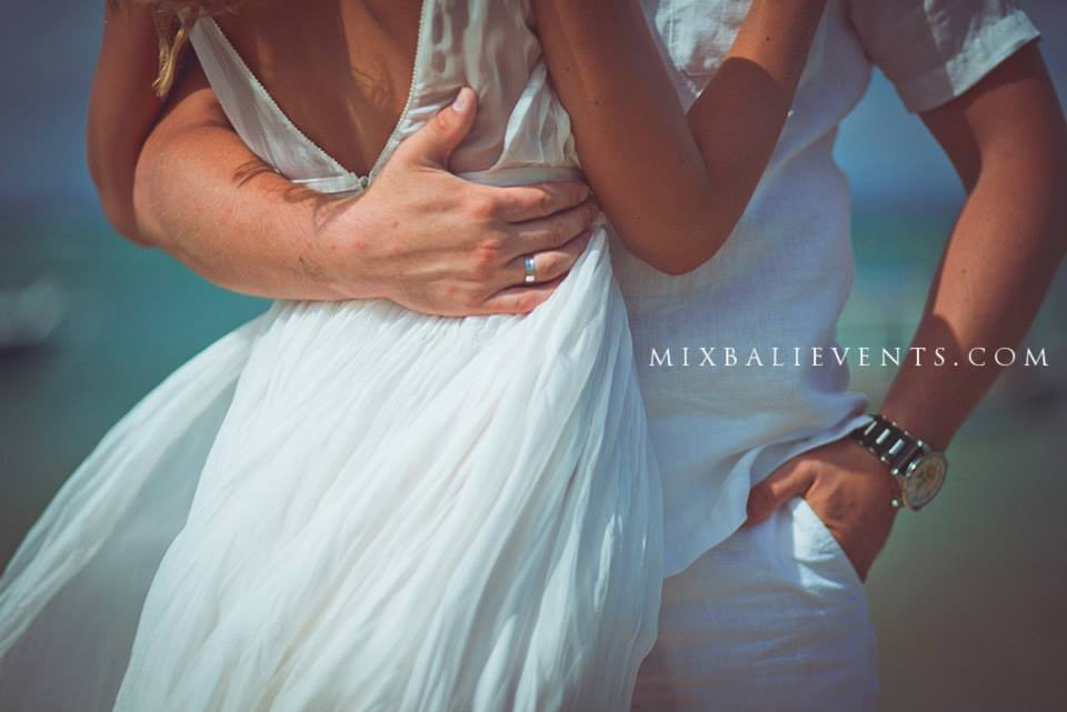 романтическая фотосессия на Бали, свадьба на Бали, организация свадьбы на бали