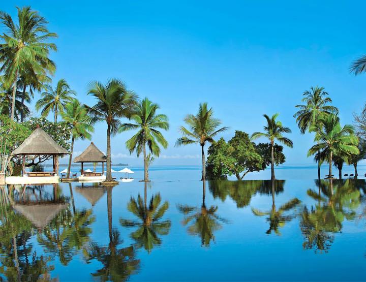 12 причин, почему ваша Свадьба должна быть на Бали