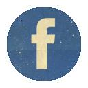 MixBaliEvents - свадьба на Бали на Facebook