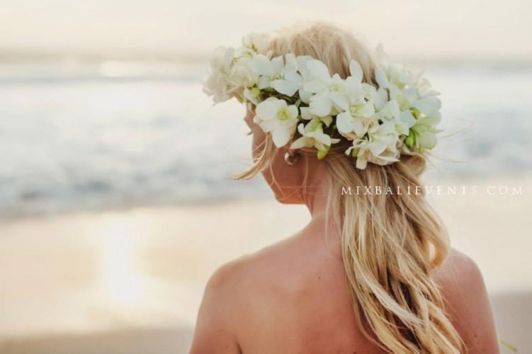 романтическая фотосессия на бали, свадьба на бали, церемония на бали