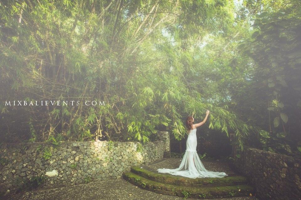 свадьба на бали, церемония на бали, романтическая фотосессия на бали, свадебная церемония на бали, организация свадьбы на бали